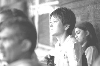 モルディブ女子サッカー 日本人女子監督