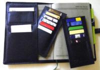 【19】Letts diaryカバー